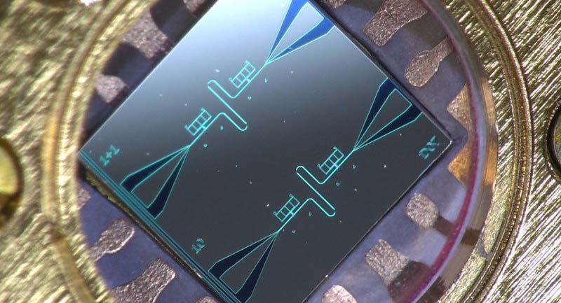 Photo of Kuantum Bilgisayarlar İçin Nanosoğutucu Geliştirildi!