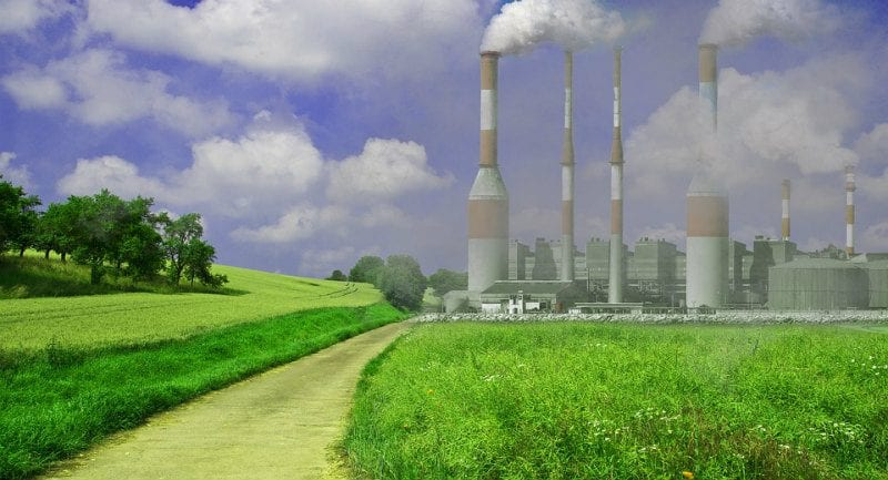 pollution-2049211_960_720