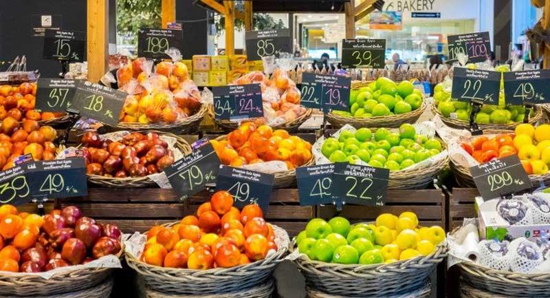 Photo of Oral Alerji Sendromu: Neden Bazı Sebze ve Meyveleri Yediğimizde Ağzımız Kaşınır ve Karıncalanır?
