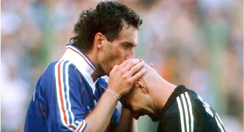 Photo of Spor Dünyasındaki Hurafelerin Kökeni Nedir?
