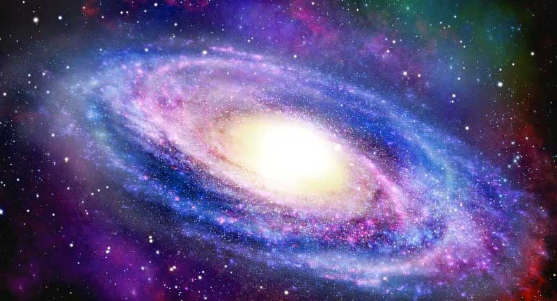 Photo of Teorik 10 Tuhaf Yıldız