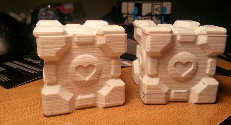 Photo of 3D Yazıcılar: Z Yalpalaması (Z Wobble) Problemi ve Çözümü