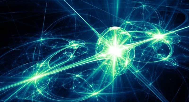 Photo of Fizikçiler Gözlemlenmemiş Kuantum Parçacıklarını İzlemek İçin Bir Yol Buldu!