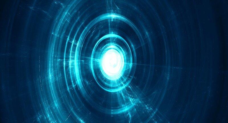 Photo of Kuantum Tünelleme ile Dünya'nın Isısından Elektrik Üretebileceğiz!