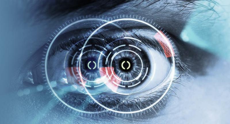 Photo of Yapay Retinalar Görme Sorunlarını Çözecek!