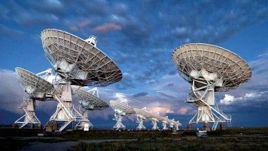 radyo dalgalari radyo dalgasi özellikleri