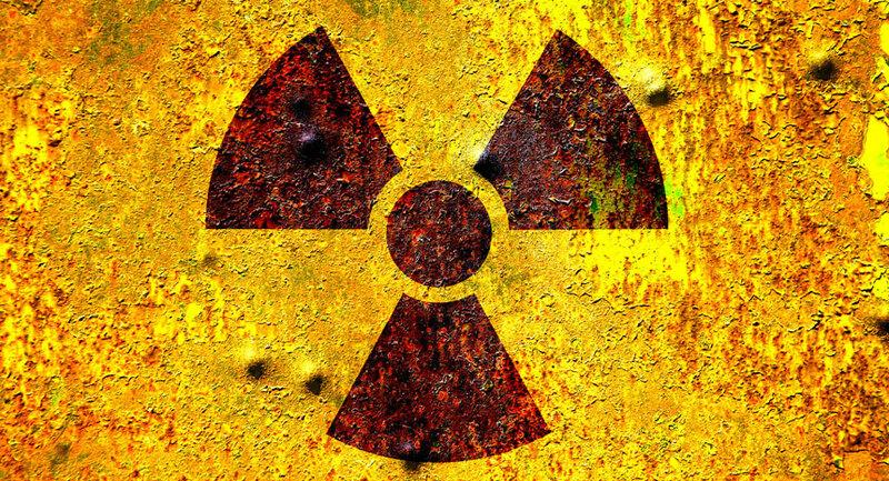 Photo of Radyasyonun İnsan Sağlığına Etkileri