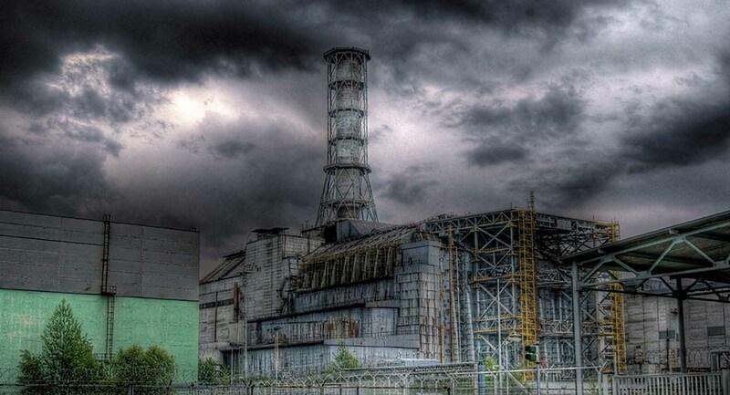 Photo of Çernobil Nükleer Kazası 1: Giriş ve Reaktörün Yapısı