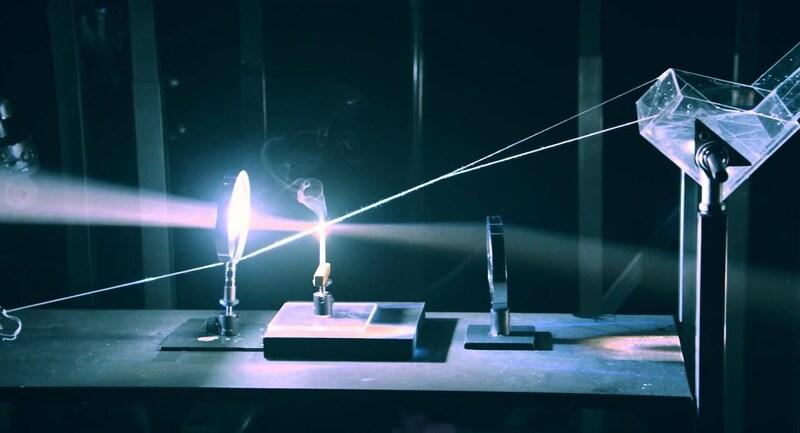 Photo of Geometrik Optik: Fermat Prensibi ve Snell Yasası