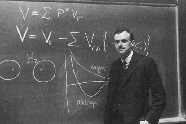 Photo of Dirac Delta Fonksiyonu
