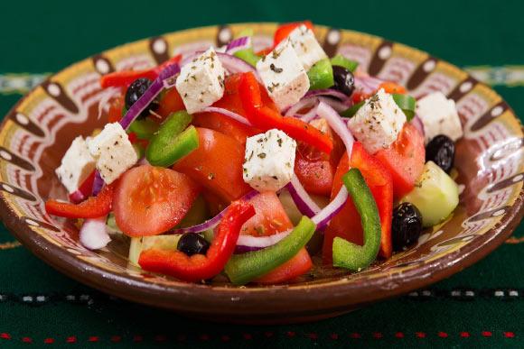 image 8329 Mediterranean Diet