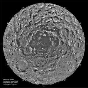 ay kraterleri Gök Taşı Nedir? Meteor, Meteoroit ve Meteorit Nedir?