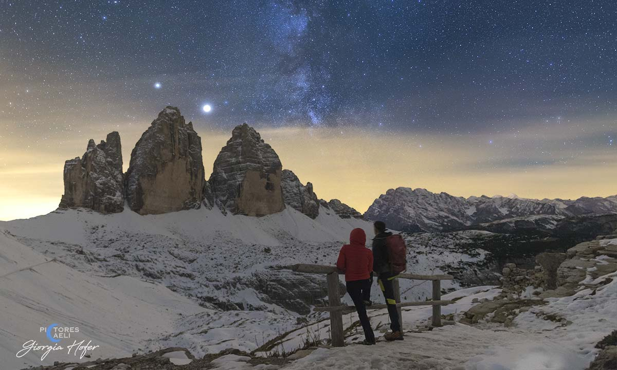 Astronominin Gündelik Hayata Katkıları – 2