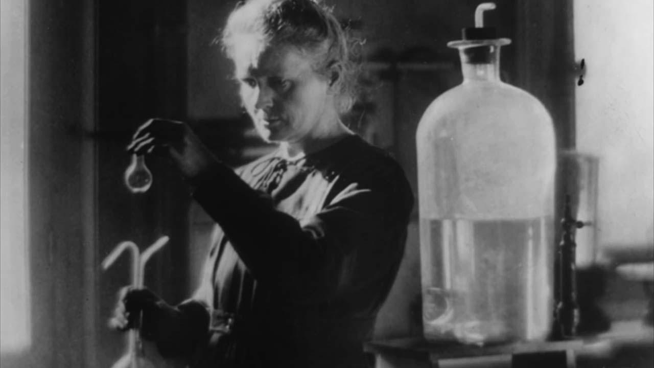 Tarihi Değiştiren 11 Kadın Bilim İnsanı
