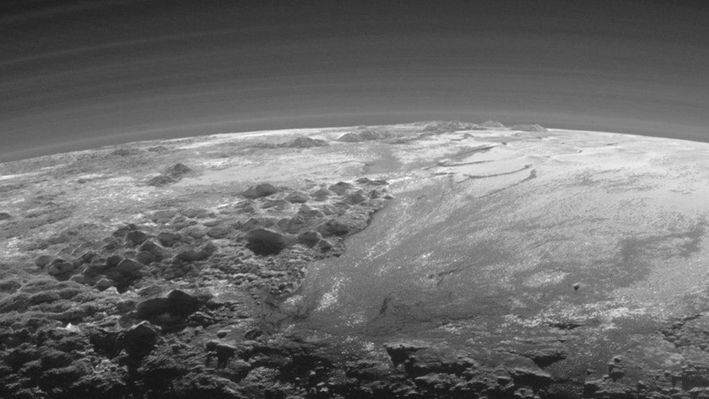 Günün Astronomi Görseli (APOD/NASA) | 15/01/21