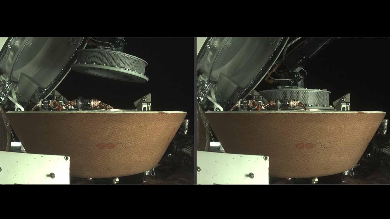 Asteroit Madenciliği ve OSIRIS-REx